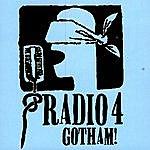 Radio 4 Gotham!