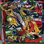 Tony Her First Hard Dictator (7-Track Maxi-Single)