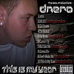 D'Nero This Is My Year