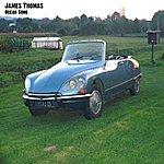 James Thomas Ocean Song