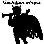 Guardian Angel Guardian Angel