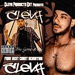 Cleva The Game Of Life (Parental Advisory)