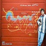 Jay M.A.D. Peace Love (2-Track Single)
