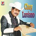 Chuy Luviano Chuy Luviano
