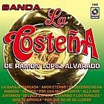 Banda La Costeña Banda La Costeña De Ramon Lopez Alva