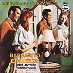 Barbarito Diez Asi Bailaba Cuba, Vol.5
