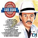 Luis Silva La Leyenda Viva