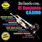 Conjunto Casino Bailando Con