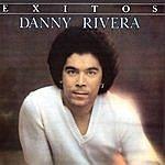 Danny Rivera Exitos