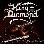 King Diamond The Puppet Master