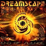 Dreamscape End Of Silence