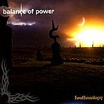Balance Of Power Archives Of Power/Heathenology, Live 2004