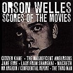 Orson Welles Scores Of The Movies