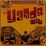 The Yards Wit