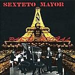 Sexteto Mayor Paris Otonal