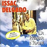 Issac Delgado La Primera Noche