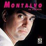 Mont Alvo El Pirata