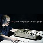 El-P The Overly Dramatic Truth (5-Track Maxi-Single)