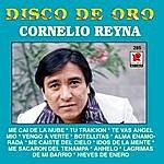 Cornelio Reyna Disco De Oro