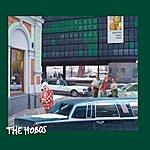 The Hobos Flashback Mornings