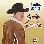 Gerardo Fernandez Bonita Bonita