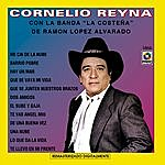 Cornelio Reyna Cornelio Reyna