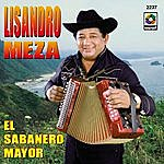 Lisandro Meza El Sabanero