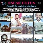 Oscar D'León Canta La Musica Cubana