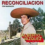 Alberto Vazquez Reconciliacion