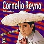 Cornelio Reyna Metida En Mi Sangre