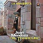 Juan Mendoza La Banqueta