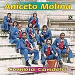 Aniceto Molina Cumbia Candela