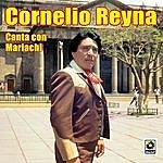 Cornelio Reyna Canta Con Mariachi