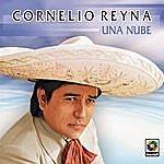 Cornelio Reyna Una Nube