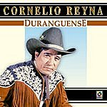 Cornelio Reyna Duranguense