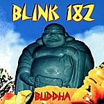 blink-182 Buddha