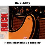 Bo Diddley Rock Masters: Bo Diddley