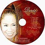 Doris Doris
