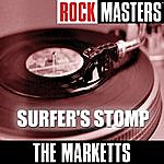 The Marketts Rock Masters: Surfer's Stomp