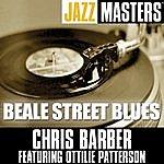 Chris Barber Jazz Masters: Beale Street Blues