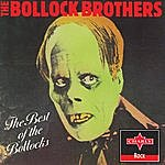 The Bollock Brothers The Best Of The Bollocks