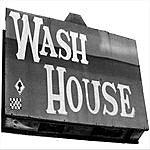 Freaks Wash Yer Booty (3-Track Maxi-Single)