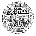 Freaks Oh No Not Another Bootleg, Vol.2 (2-Track Single)