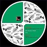Ness Pobre Pez/Pier Mini (3-Track Maxi-Single)