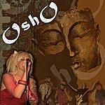 Osho OneElevenSession (Single)