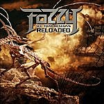 Fozzy All That Remains Reloaded