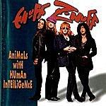 Enuff Z'Nuff Animals With Human Intelligence (Parental Avisory)