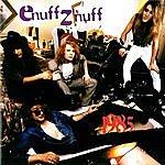 Enuff Z'Nuff 1985
