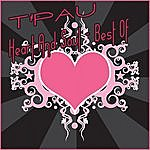 T'Pau Heart And Soul: The Best Of