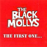 The Black Mollys The First One